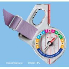 Moscow compass elite 8
