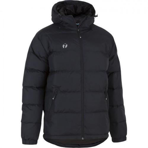 Trimtex Storm Down Jacket 500