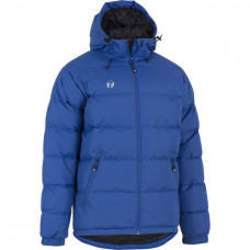 Trimtex storm down jacket blau