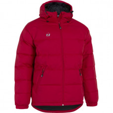 Trimtex Storm down jacket 500 rot