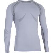 Functional Underwear (5)