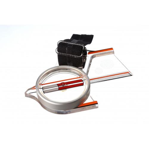 STR8 Kompass Compact
