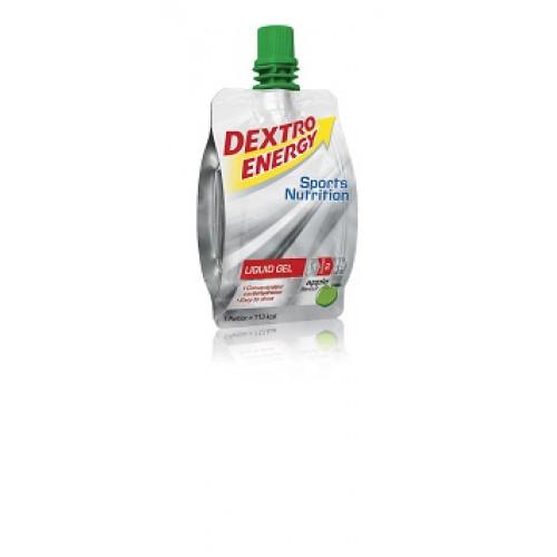 Dextro Energy Liquid Gel Apple