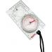 Kanpas compass M49 1S
