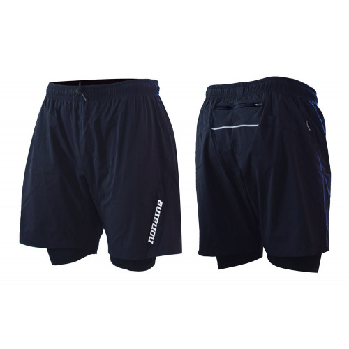Noname Trail Shorts 19