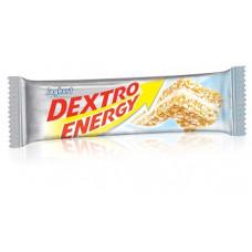 Dextro Energy Riegel Jogurth