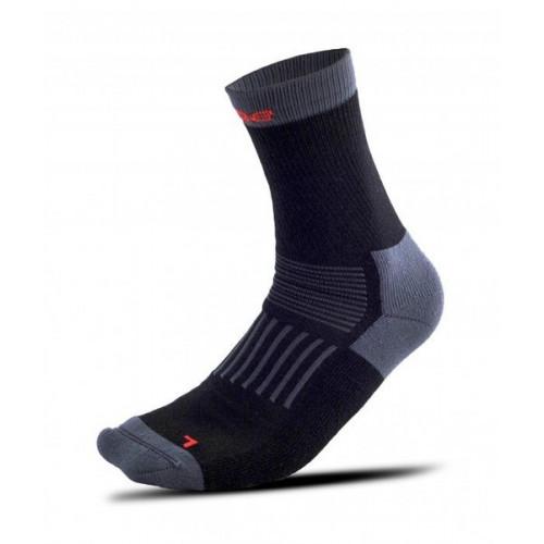 Noname Running socks