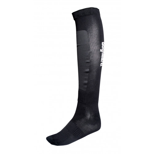 Bagheera O socks