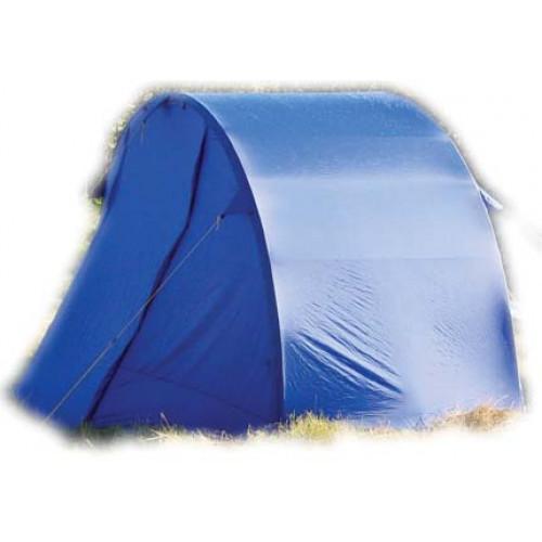 Tunnel Tent 1 arc