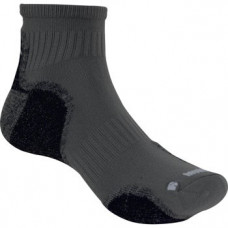 MoreMiles Running socken Hike pendle