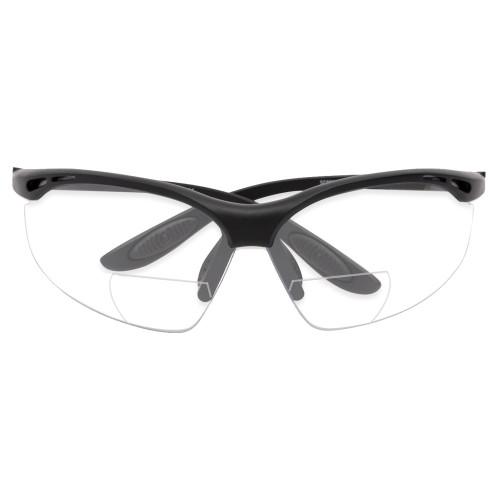 FRENSON FOCUS RazorSharp bifocal glasses
