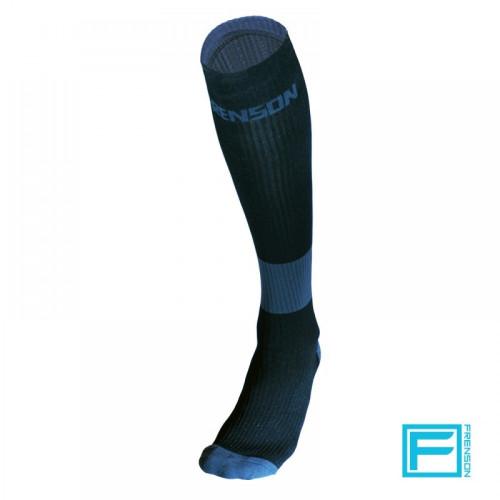 Frenson O-socks