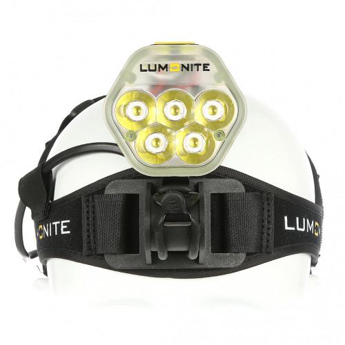 Lumonite Navigator2 set