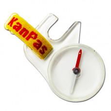 Kompass MA 37F