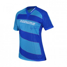 Noname o Top mesh Thierry summer