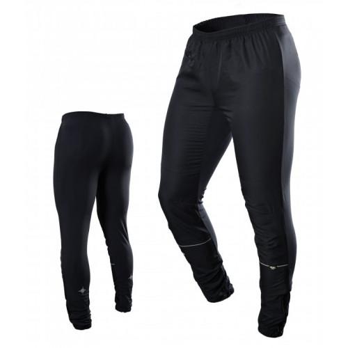 Noname Running pants black