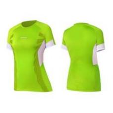 Noname OL Shirt