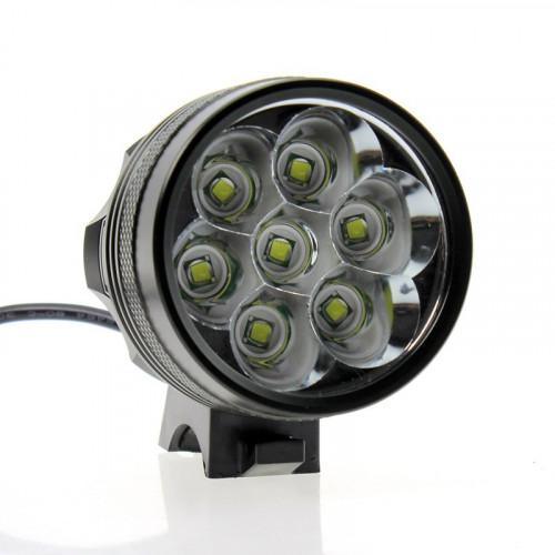 Headlamp SV 7000