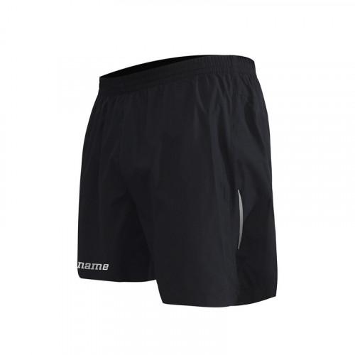 Noname Running Shorts 17