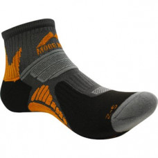 Moremiles Running Socken Moscow