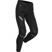 Laufbekleidung-Trainingsbekleidung (18)