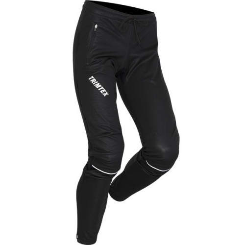 Trimtex Element Plus Pants TX woman