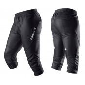 pants (63)