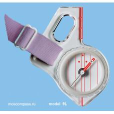 Moscow Kompass 9