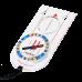 Suunto AIM 30 NH Kompass