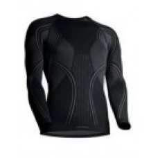 Thermoactiv Shirt Wower