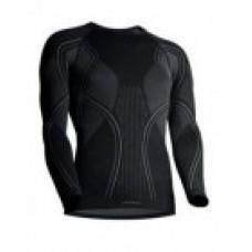 Thermoactiv Shirt Wower