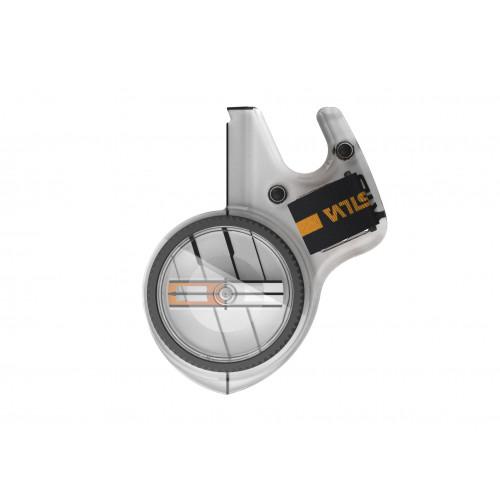 Silva Compass race 360 jet