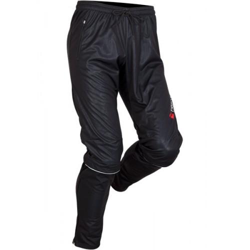 Trimtex Element Plus cross country Pants