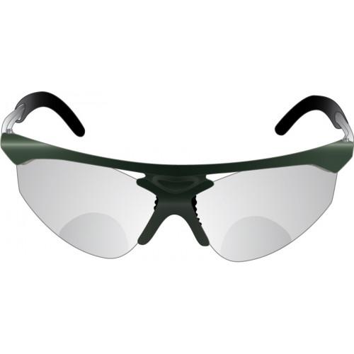 vapro sport Map reading glasses