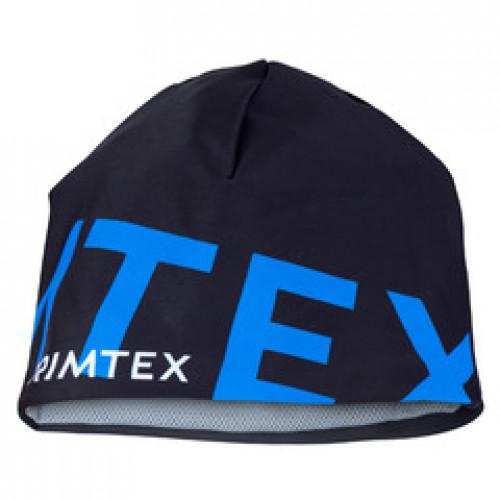 Trimtex cap bielastic black blue
