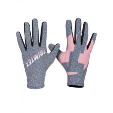 Reflectiernde Handschuhe