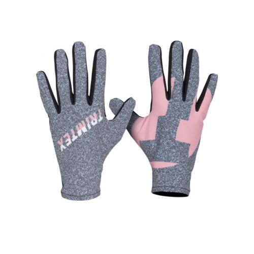 Trimtex Refect Run Gloves