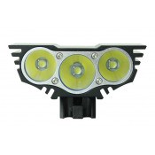 Bicycle lights (10)