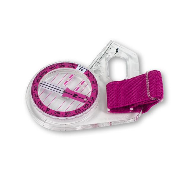 compass SV Turbo orient pink