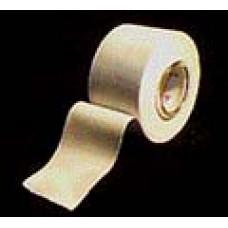 Tape Rehband