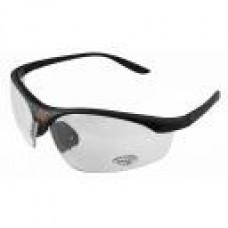 schutzbrille  VA mit Sehverstärkung