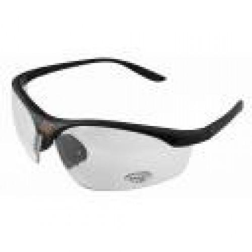VA Runningglasses with optical help