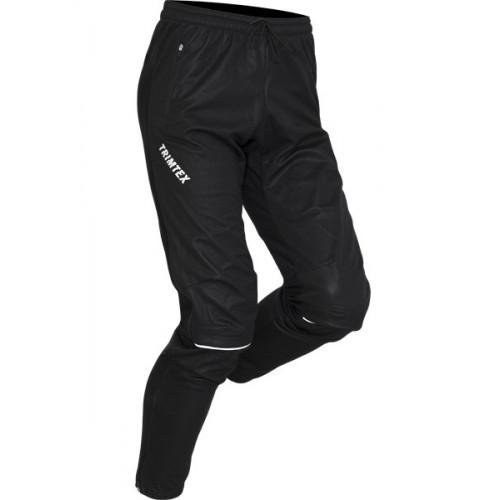 Trimtex Element Plus TX Pants
