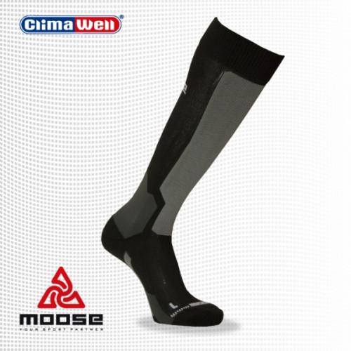 Moose O-socks