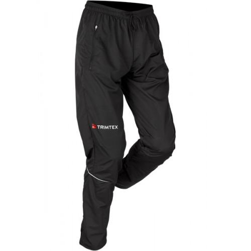 Trimtex Performance tx Pants