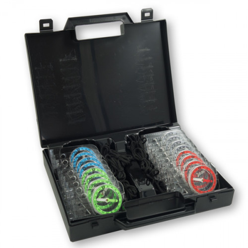 Sportvogl Compassbox