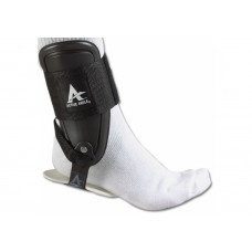 Aktive Ankle