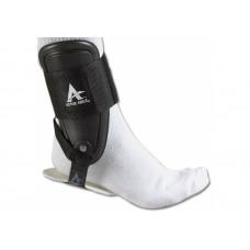 Aktive Ankle
