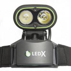 Ledx Kaa1500