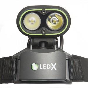 Ledx Kaa 1500